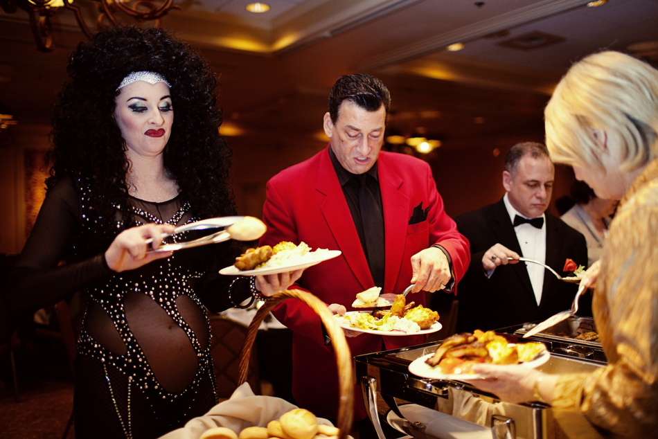 Celebrity Buffet Convention - Home | Facebook